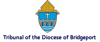 Tribunal of the Diocese of Bridgeport